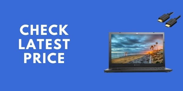 Toshiba Dynabook Tecra A50-F 15.6Business Laptop