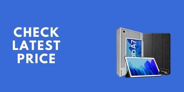 Samsung Galaxy Tab  Touchscreen International Tablet